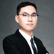 南京凯典装饰设计师徐丁洋