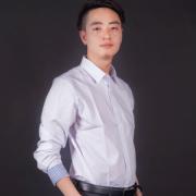 佳天下装饰设计师黄雄辉