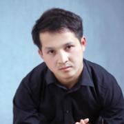 大理星艺装饰设计师杨国升