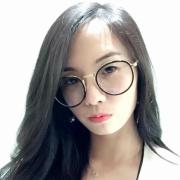 鸿锐装饰设计师张艳妮