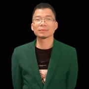 韩嘉装饰设计师郑建生