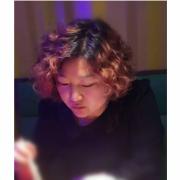 塞纳春天装饰设计师吴菊美