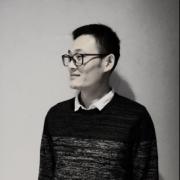 青岛方米印象装饰设计师刘洪海