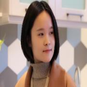 川豪装饰设计师雷鑫鑫