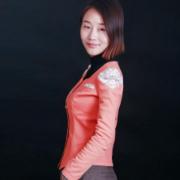 吉美装饰设计师王秋燕