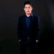 貴港(gang)龍庭(ting)裝(zhuang)飾(shi)設計師盧(lu)孔森