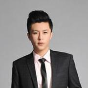 上海年轻派装饰设计师邵总监