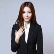 上海年轻派装饰设计师孙曼曼