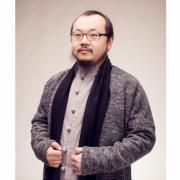 郴州水木南山装饰设计师简臻