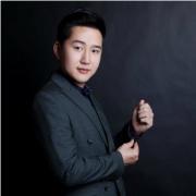 郴州水木南山装饰设计师李承