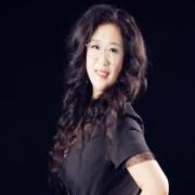 淄博塞纳春天装饰设计师刘丽华
