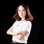 淄博塞纳春天装饰设计师刘梦雨