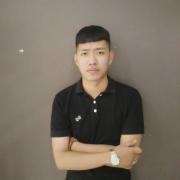 洛阳华宁装饰设计师张宇