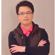 泉州星艺装饰设计师郑谦
