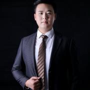 深圳豪装天下装饰设计师赵凯