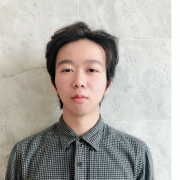 九创装饰设计师殷俊恒