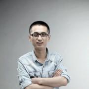 山西紫苹果装饰设计师李卫东