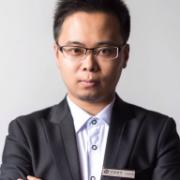 华品装饰设计师张尚龙