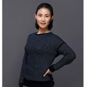 北京紅廠裝飾設計師黃梓