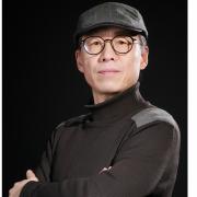 北京紅廠裝飾設計師胡予蜀