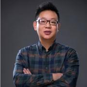 北京红厂装饰设计师谢彪
