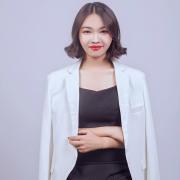 南宁中宅装饰设计师唐艳姬