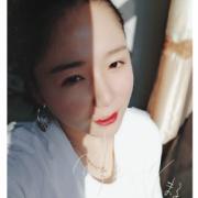上海美平装饰设计师范娜娜