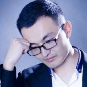 方星装饰设计师刘永东