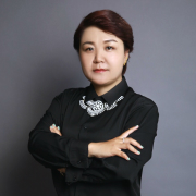 北京天盛裝飾設計師宋依婷