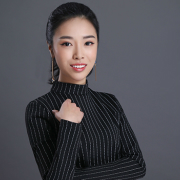 川豪装饰设计师夏楠