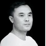 大业美家装饰设计师徐凯