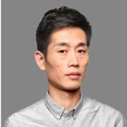 大业美家装饰设计师赵柏刚