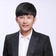 福州中宅装饰设计师俞蔚靖