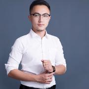 日照金蚂蚁装饰设计师闫家辉