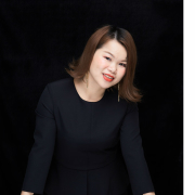 南宁南庭艺筑装饰设计师杨桂树