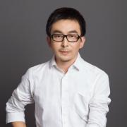 南京南吉斯装饰设计师于峻峰