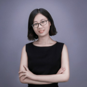 深圳尚泰装饰设计师尚泰装饰欧梦星