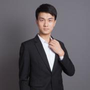 南京南吉斯装饰设计师王晖