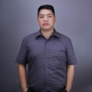 深圳尚泰装饰设计师尚泰装饰王玉龙