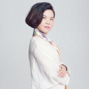 英泰装饰设计师李云