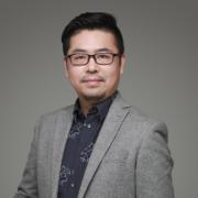 波涛装饰集团设计师刘继