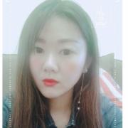 阜阳九创装饰设计师崔业利