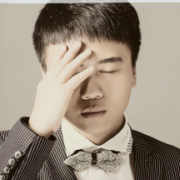 一站式精装平台设计师杨阳