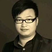 仁家装饰设计师卢伟宋