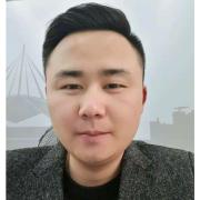 小鸟筑家设计师黄伟