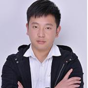 润物装饰设计师王坤