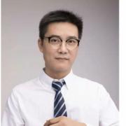 舟山家装e站设计师张雷
