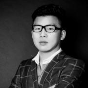 淮北原素装饰设计师朱环贺