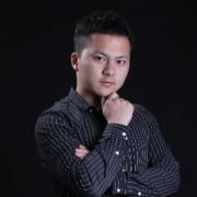 淮北原素装饰设计师刘雷