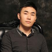 芜湖名匠装饰设计师姚得波